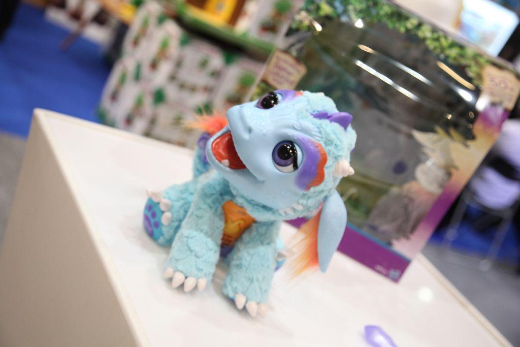 jouets-noel-2016