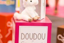 Defours-6496 (Copier)