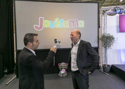 JOUERAMA-44